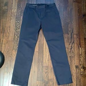Bonobos weekday warrior pants